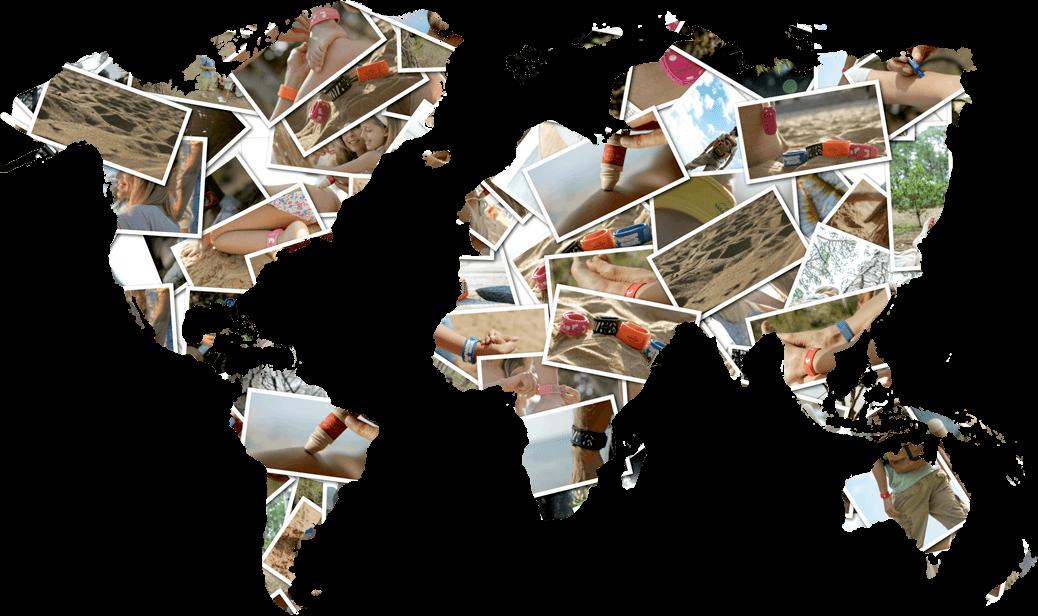 parakito worldwide