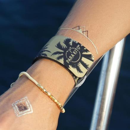 parakito-mosquito-repellent-wristband-pa